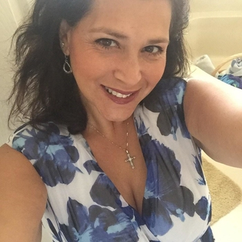 seks met Marionnnne, Vrouw, 45 uit Groningen