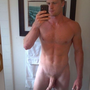 Gay marcel_CC zoekt een sexcontact