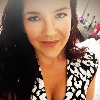 seks date met Tinydonna, Vrouw, 28 uit Vlaams-Limburg