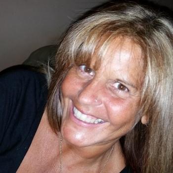 Seks contakt met ssunshine, Vrouw, 56 uit Zuid-Holland