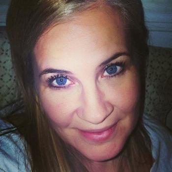 seks met Gaula, Vrouw, 42 uit Vlaams-Limburg