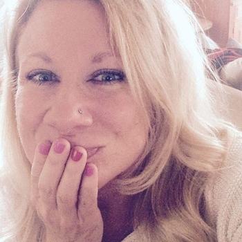 46 jarige Vrouw zoekt sex in Breda