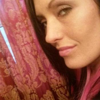 Hotel Seks contakt met niksnaks, Vrouw, 36 uit Flevoland