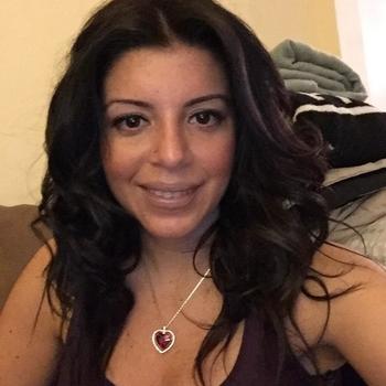 Vrouw zoekt sex Lylie, Vrouw, 32 uit Limburg