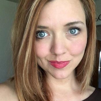 snoeze, Vrouw, 36 uit Overijssel