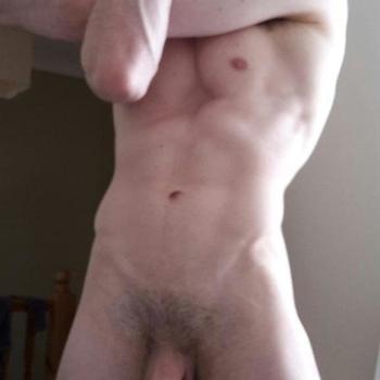 Gay broeki1 zoekt een sexcontact