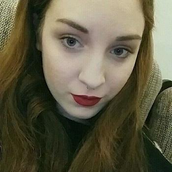 Hotel Seks contakt met Tinnekes, Vrouw, 21 uit Antwerpen