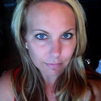 Hotel Sexdate met Olivera, Vrouw, 42 uit Zuid-Holland