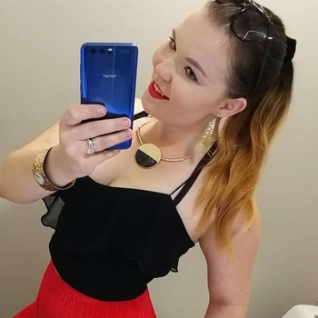 Hotel Sexdate met marijesoester, Vrouw, 20 uit Groningen