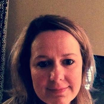 Seksdate met Psych1, Vrouw, 51 uit Drenthe