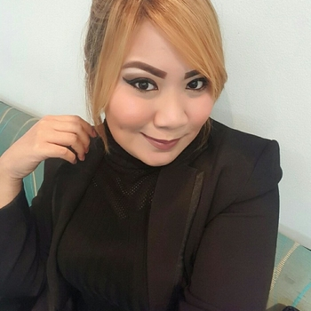Seks contact met bakster, Vrouw, 33 uit Noord-Holland