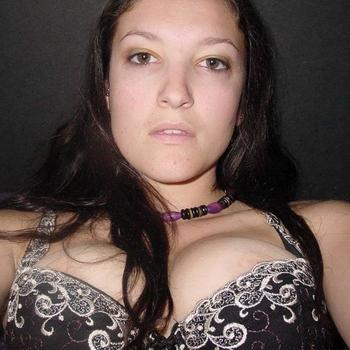 neuk date met Udele, Vrouw, 27 uit Vlaams-Limburg