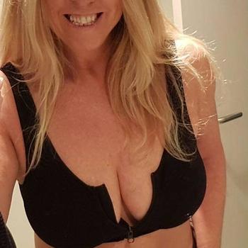 sexafspraak met Nataliam, Vrouw, 46 uit Limburg