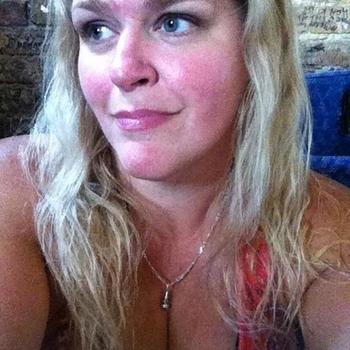 missbl, Vrouw, 52 uit Antwerpen