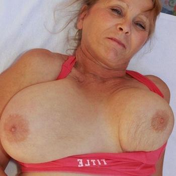 Hotel Seks contact met ebetsie, Vrouw, 64 uit Zuid-Holland