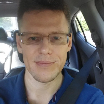 seks dating met CRissie, Man, 41 uit Noord-Brabant