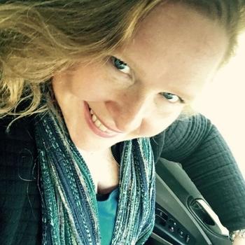 Seks contact met Marlies, Vrouw, 53 uit Noord-Brabant