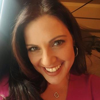 Prive seks contact met Lachebekjee, Vrouw, 41 uit Groningen