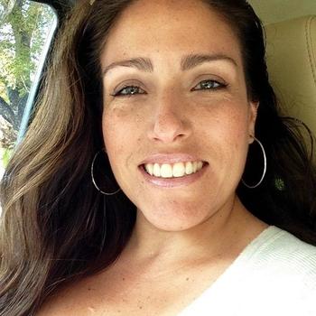 sexafspraak met Debora, Vrouw, 34 uit Gelderland