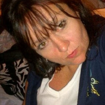 GeenMEer, Vrouw, 50 uit Antwerpen