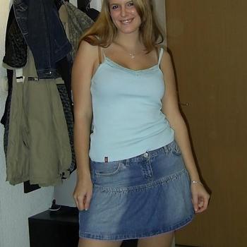 Melindaa, Vrouw, 29 uit Overijssel
