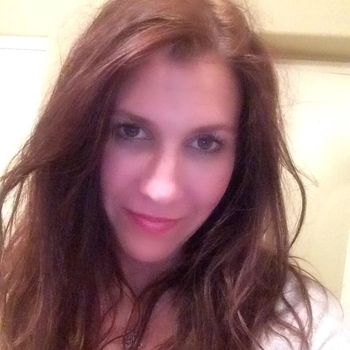 sexdate met Shylady, Vrouw, 40 uit Utrecht