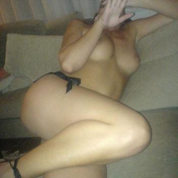 seksdate met Dolopsex, Vrouw, 35 uit Flevoland
