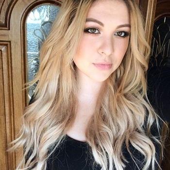 Hotel Seks contakt met Mandykisses, Vrouw, 20 uit Antwerpen