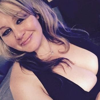 Seks dating contact met godown, Vrouw, 45 uit Zuid-Holland