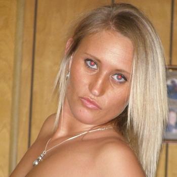 Seks contact met nice_m3h, Vrouw, 32 uit Noord-Brabant