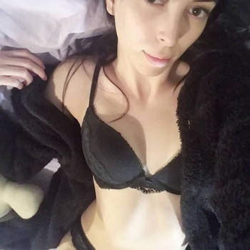 Sex met 27 jarige vrouw