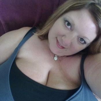 Sexdate met ammmee, Vrouw, 43 uit Flevoland