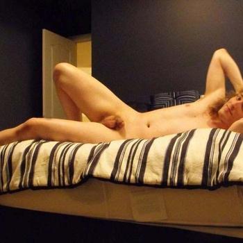 Gay Swiebels zoekt een sexcontact