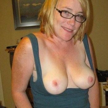 seks met leny, Vrouw, 51 uit Friesland