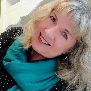 Hotel Sex contakt met Paarrimpeltjes, Vrouw, 65 uit Drenthe