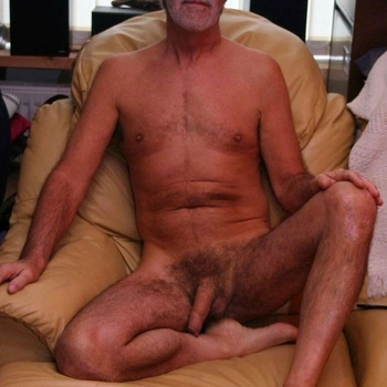 Gay Harry_geil zoekt sex