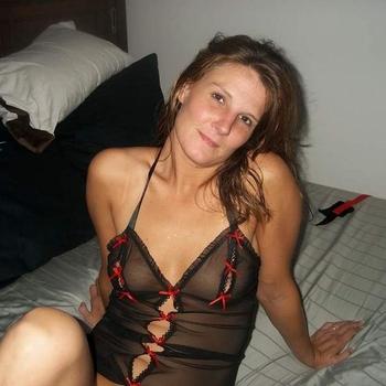 43 jarige vrouw zoekt man in Friesland