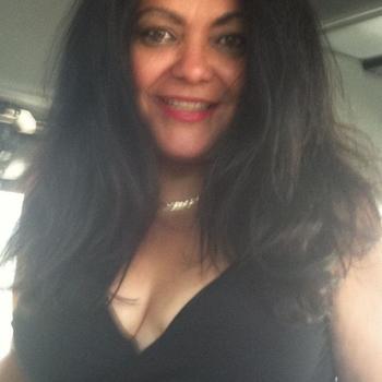 EvaVvvv, Vrouw, 51 uit Friesland