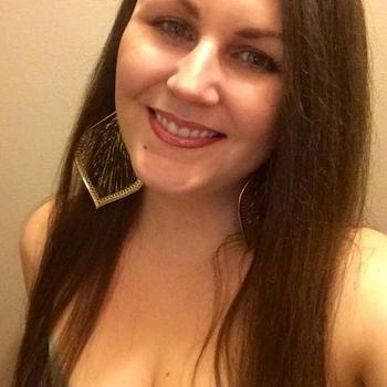 Hotel Sexdate met sannem, Vrouw, 31 uit Drenthe