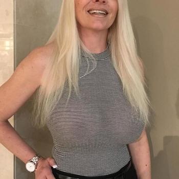 Vrouw zoekt sexdate Truups, Vrouw, 35 uit Waals-Brabant
