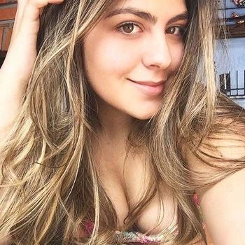 Sexdating contact met UtrechtseSandra, Vrouw, 21 uit Utrecht