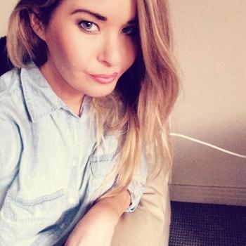 Hotel Sex contact met Rollingeyes, Vrouw, 29 uit Noord-Holland