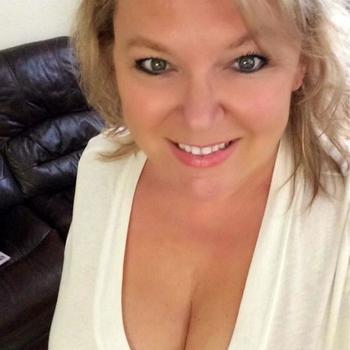 Seksdating contact met Veralyn, Vrouw, 53 uit Utrecht