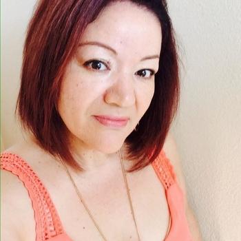 seksafspraak met subbie, Vrouw, 51 uit Oost-vlaanderen