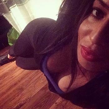 Seks dating contact met XxzininjouXx, Vrouw, 30 uit Zeeland