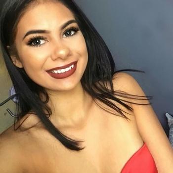 Angeltje, Vrouw, 21 uit Oost-vlaanderen