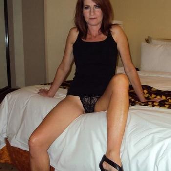 Vrouw (52) zoekt sex in Utrecht