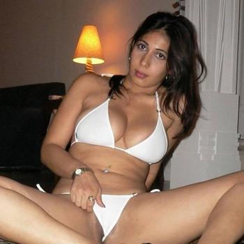 Sexdate met Kiss, Vrouw, 30 uit Zuid-Holland