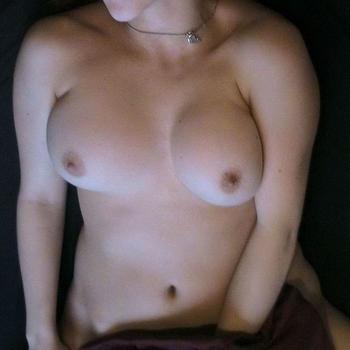 meerspanning, Vrouw, 32 uit Overijssel