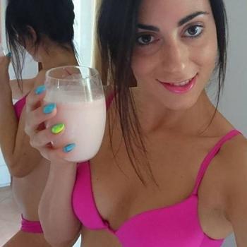 Hotel Seks date met Spiritual, Vrouw, 28 uit Vlaams-Limburg